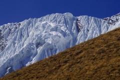 341-Nepal-annapurna-copyright-piotr-nogal