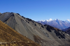 342-Nepal-annapurna-copyright-piotr-nogal