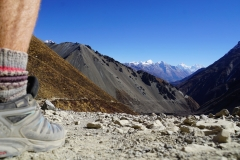 343-Nepal-annapurna-copyright-piotr-nogal