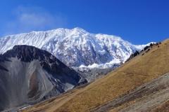 344-Nepal-annapurna-copyright-piotr-nogal