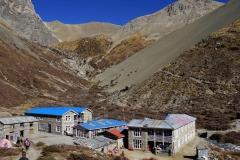 348-Nepal-annapurna-copyright-piotr-nogal