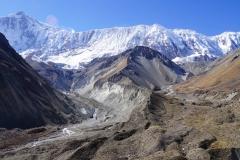 349-Nepal-annapurna-copyright-piotr-nogal