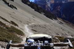 350-Nepal-annapurna-copyright-piotr-nogal