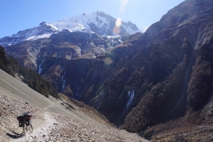 351-Nepal-annapurna-copyright-piotr-nogal