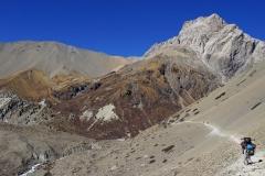 352-Nepal-annapurna-copyright-piotr-nogal
