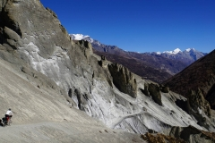 353-Nepal-annapurna-copyright-piotr-nogal