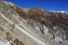 354-Nepal-annapurna-copyright-piotr-nogal