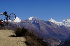 359-Nepal-annapurna-copyright-piotr-nogal