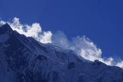 362-Nepal-annapurna-copyright-piotr-nogal
