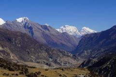 364-Nepal-annapurna-copyright-piotr-nogal