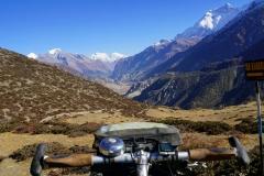 366-Nepal-annapurna-copyright-piotr-nogal