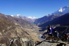 367-Nepal-annapurna-copyright-piotr-nogal