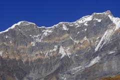 369-Nepal-annapurna-copyright-piotr-nogal