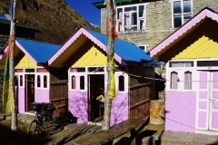 372-Nepal-annapurna-copyright-piotr-nogal