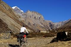 376-Nepal-annapurna-copyright-piotr-nogal