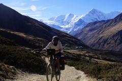 378-Nepal-annapurna-copyright-piotr-nogal
