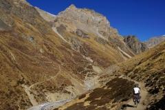 379-Nepal-annapurna-copyright-piotr-nogal