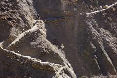 383-Nepal-annapurna-copyright-piotr-nogal
