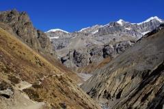 384-Nepal-annapurna-copyright-piotr-nogal