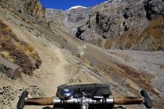 385-Nepal-annapurna-copyright-piotr-nogal