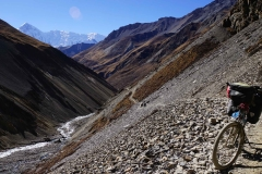 386-Nepal-annapurna-copyright-piotr-nogal