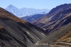 391-Nepal-annapurna-copyright-piotr-nogal