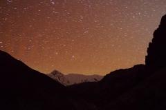 392-Nepal-annapurna-copyright-piotr-nogal