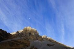 393-Nepal-annapurna-copyright-piotr-nogal