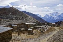 397-Nepal-annapurna-copyright-piotr-nogal