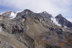 398-Nepal-annapurna-copyright-piotr-nogal