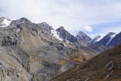 399-Nepal-annapurna-copyright-piotr-nogal