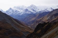 401-Nepal-annapurna-copyright-piotr-nogal
