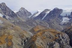 402-Nepal-annapurna-copyright-piotr-nogal