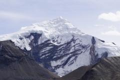 403-Nepal-annapurna-copyright-piotr-nogal