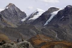 406-Nepal-annapurna-copyright-piotr-nogal
