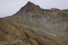 407-Nepal-annapurna-copyright-piotr-nogal