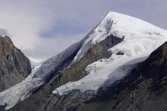 408-Nepal-annapurna-copyright-piotr-nogal