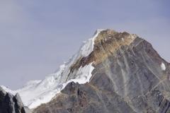 409-Nepal-annapurna-copyright-piotr-nogal