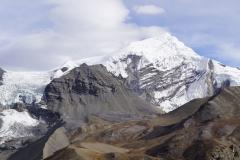 410-Nepal-annapurna-copyright-piotr-nogal