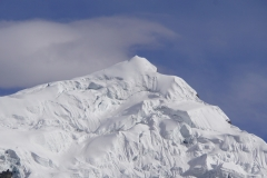 411-Nepal-annapurna-copyright-piotr-nogal