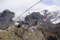 413-Nepal-annapurna-copyright-piotr-nogal