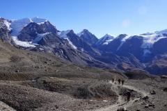 417-Nepal-annapurna-copyright-piotr-nogal