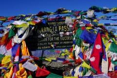 419-Nepal-annapurna-copyright-piotr-nogal