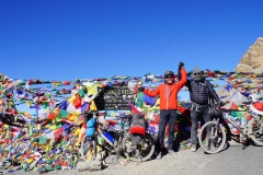 421-Nepal-annapurna-copyright-piotr-nogal