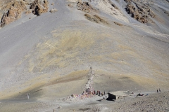 422-Nepal-annapurna-copyright-piotr-nogal