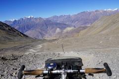 423-Nepal-annapurna-copyright-piotr-nogal