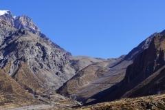 424-Nepal-annapurna-copyright-piotr-nogal