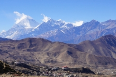 425-Nepal-annapurna-copyright-piotr-nogal