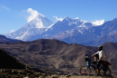 426-Nepal-annapurna-copyright-piotr-nogal