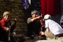 428-Nepal-annapurna-copyright-piotr-nogal